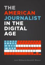 AJ Digital