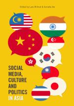 SocialMediaCultureAndPoliticsInAsia-v2
